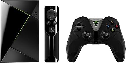 NVIDIA SHIELD TV Gaming Edition | 4K HDR Streaming Media...