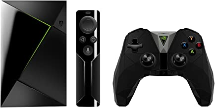 nvidia shield tv uae