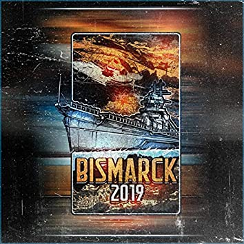 Bismarck 2019