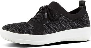 FITFLOP F-Sporty Uberknit Women's Casual Sneaker