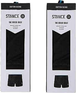 Stance Mens Standard Underwear