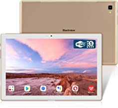 Blackview Tab 8E Tablet 10.1 Zoll, 1920×1200 FHD IPS Display Android 10 Octa-Core..