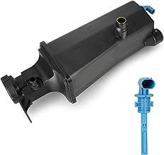 AutoHorizon Compatible For Overflow Tank Coolant Reservoir For BMW 3 Touring E46 E53 E83 17137787039