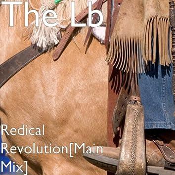 Redical Revolution[Main Mix]