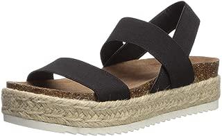 Women's Cybell Espadrille Wedge Sandal