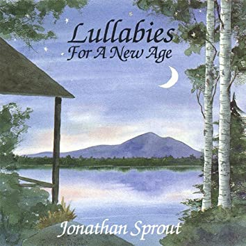 Lullabies For A New Age