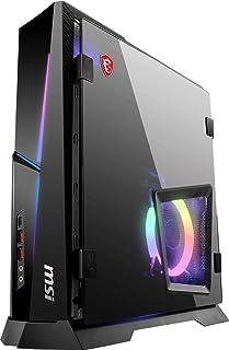 MSI Trident X Plus 9SF-488EU Gaming Tower - Black