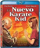 El Nuevo Karate Kid - Bd [Blu-ray]