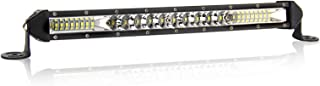 Best single led light bar Reviews