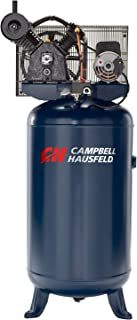 Best 80 gallon two stage air compressor Reviews