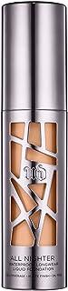 Urban Decay All Nighter Liquid Foundation - 3.5, 30 ml