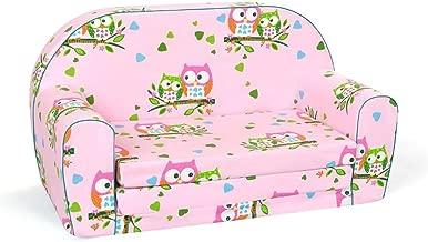 Amazon.es: sofa infantil