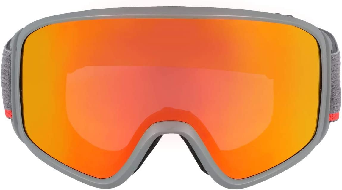 C/éb/é Striker Masques de Ski Mixte