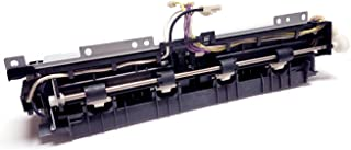Altru Print RG5-5559-AP Fuser Kit for HP Laserjet 2200 / Canon Laser Class 710 / 720i / 730i (110V)