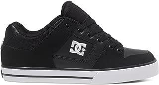 Shoes Mens Shoes Pure - Shoes 300660