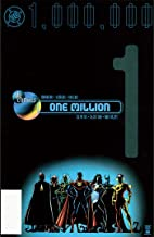 DC One Million (1998-) #1