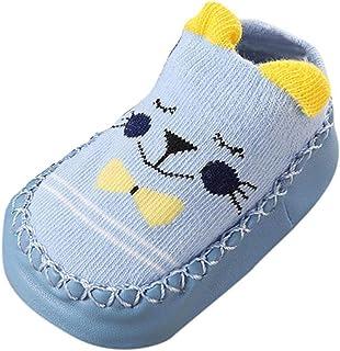 Appoi Socks