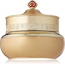 THE HISTORY OF WHOO Gongjinhyang Nok Yong Massage, 100 g.