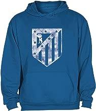 Amazon.es: Atletico De Madrid Camiseta