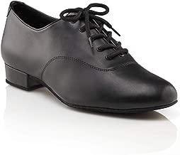 Capezio Men's SD103 Social Dance Shoe