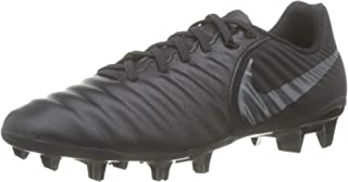 24417807788 Nike Tiempo Legend VII Academy Men s Firm Ground