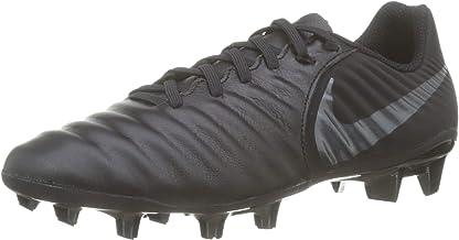 Nike Legend 7 Academy FG, Zapatillas de Fútbol para Hombre