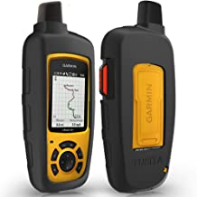 Best garmin inreach explorer se+ Reviews