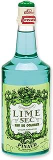 Clubman Lime Sec Eau de Cologne, 12.5 oz