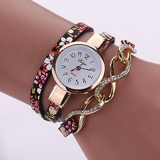 la cabina montre bracelet femme