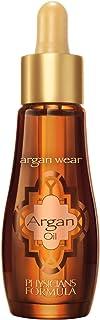 Physicians Formula Argan Wear Ultra-Nourishing Argan Oil, 1 Ounce