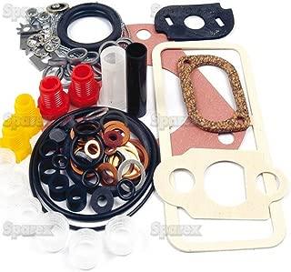 MyTractor CAV 7135-110 DPA Injector Pump Repair Kit for Ford Massey Ferguson