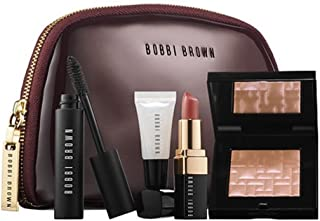 Bobbi Brown bobbi's party picks cheek, lip & eye kit