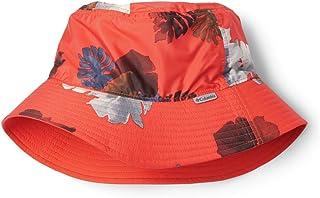 قبعة دلو للأطفال من كولومبيا