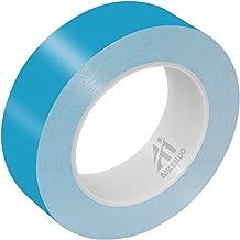 3m 8805 thermal tape