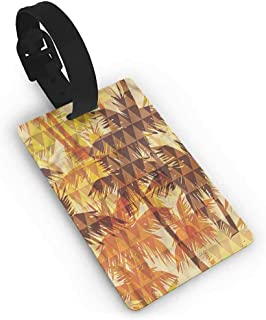 Hot sale 1pc Summer,Palm Trees in Sunset One Size National style