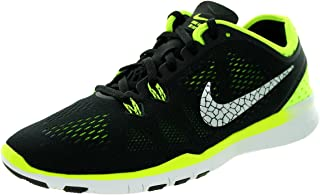 Nike Women's Free 5.0 TR Fit 5 Breathe Training Shoe