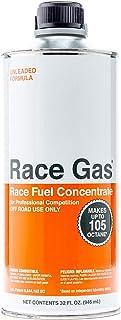 کنسانتره سوخت نژاد Race 100032 Premium Race بنزین را تا 105 اکتبر ، 12 بسته افزایش می دهد