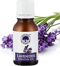 Old Tree Pure Lavender Oil, 15ml