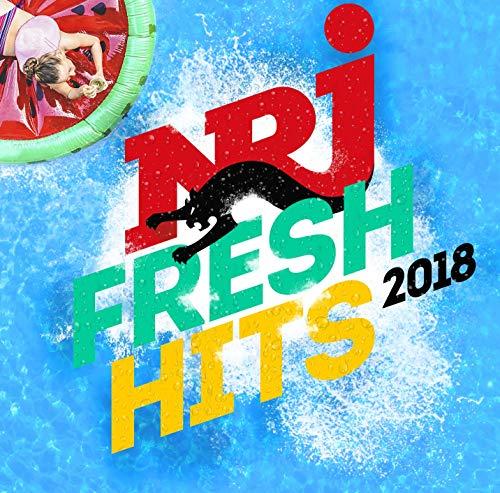 Nrj Fresh Hits 2018