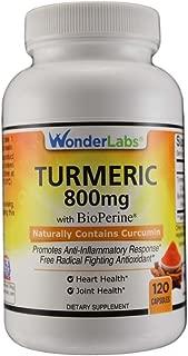 Best picolinic acid supplement Reviews