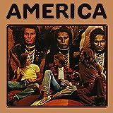 America [Vinyl] [Vinilo]
