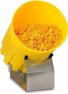 Best cheese popcorn tumbler Reviews