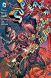 Superman: El hombre de acero núm. 07