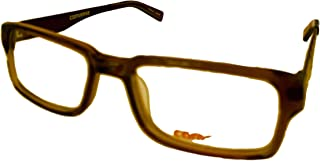 Converse Yikes Lunettes Olive 47–16–125