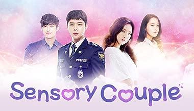 Sensory Couple - Season 1