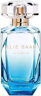 Elie Saab Le Parfum Resort Collection Eau de Toilette Spray 1.7 Ounce