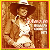 Melveen's Hawaiian Country Hits