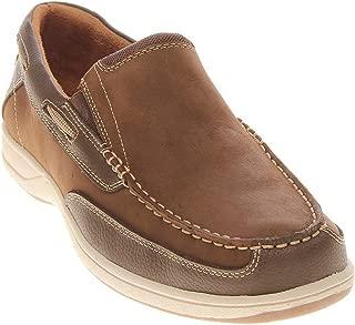 Best casual shoes men slip on Reviews