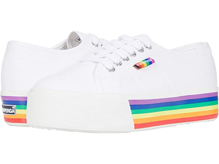 Superga 2790 Pride Sneaker | Zappos.com