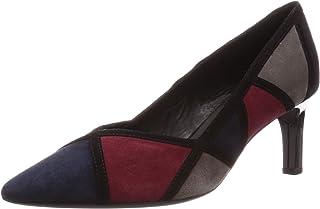 Amazon.it: Geox Scarpe col tacco Scarpe da donna: Scarpe